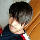 Prem from Delhi Paharganj | Man | 27 years old | Virgo
