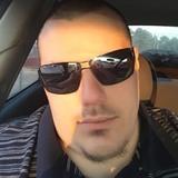 Bigdaddyroy from Anderson | Man | 30 years old | Sagittarius