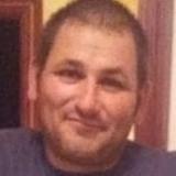 David from Ciudad Real   Man   40 years old   Virgo