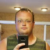 Minimoose from Sarnia | Man | 26 years old | Aries