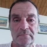 Hase from Neustadt an der Weinstrasse | Man | 57 years old | Gemini