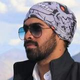 Ekagra from Sehore | Man | 30 years old | Aries