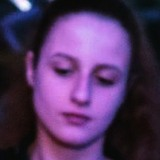 Miri from Recklinghausen | Woman | 24 years old | Aquarius