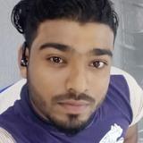 Mir from Shah Alam | Man | 25 years old | Scorpio