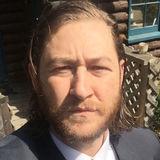 Lukedilinger from Los Gatos | Man | 40 years old | Sagittarius