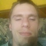 Irishcowboy from Laredo | Man | 22 years old | Leo