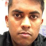 indian agnostic in Massachusetts #9