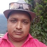 Chandan from Katihar   Man   37 years old   Aquarius