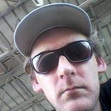 Bobbybelmore from Peakhurst | Man | 37 years old | Libra