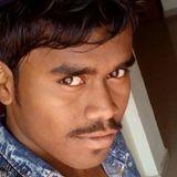 Kingo from Kumhari | Man | 25 years old | Taurus