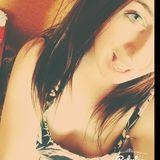 Becki from Oamaru | Woman | 24 years old | Capricorn