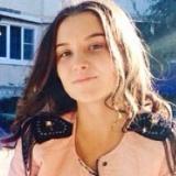 Claudyan from Australind | Woman | 34 years old | Scorpio