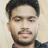 Ankush from Kotamangalam   Man   23 years old   Pisces