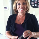 Phyllis from Delray Beach | Woman | 70 years old | Capricorn