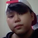 Dayah from Sandakan   Woman   18 years old   Leo