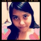 Anitadelcielo from Bogor | Woman | 33 years old | Taurus