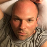 Livinlife from Savannah | Man | 35 years old | Aquarius