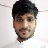 Raj from Guna   Man   29 years old   Leo