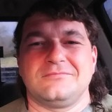 Hesskyle08P from Strafford | Man | 36 years old | Taurus