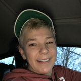 Susieq from Bristol   Woman   52 years old   Pisces