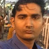 Rony from Rishra | Man | 25 years old | Scorpio