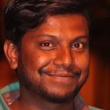 Abhi from Kavali | Man | 28 years old | Aquarius
