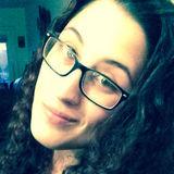 Tara from Cranston | Woman | 27 years old | Libra
