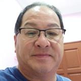 Lawrence from Kuala Lipis | Man | 48 years old | Sagittarius