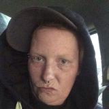 Jen from Monongahela   Woman   35 years old   Gemini