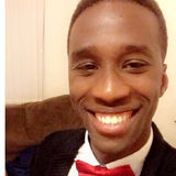 Ppvleo from Liverpool | Man | 29 years old | Aquarius