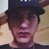 Someone from Meadow Lake | Man | 23 years old | Gemini