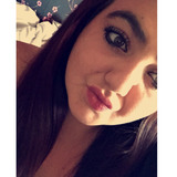 Shelbs from Yeovil | Woman | 25 years old | Pisces