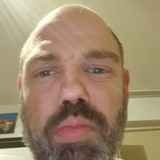 Michaelmulleq5 from Euskirchen | Man | 37 years old | Leo