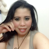 Sherry from Hawaiian Acres   Woman   37 years old   Capricorn