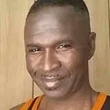 Georgeamponsah from Cologne | Man | 50 years old | Taurus