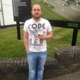 Daz from Abercanaid | Man | 39 years old | Scorpio