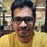 Scarsakhil from Chintamani | Man | 28 years old | Virgo