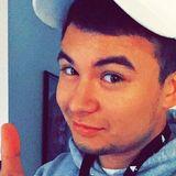 Jonah from Longview | Man | 25 years old | Gemini