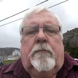 Firebird from Hubbards | Man | 72 years old | Capricorn