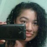 Trinarose from Porirua | Woman | 39 years old | Libra