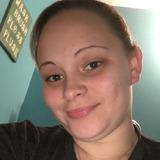 Sashamoore from Reynoldsburg | Woman | 29 years old | Scorpio