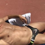 Malagueño from Malaga | Man | 43 years old | Gemini