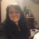 Women Seeking Men in Webb City, Missouri #9