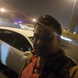 Akku from Nangloi Jat   Man   31 years old   Aries