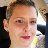 Hb from Greensboro | Woman | 43 years old | Sagittarius