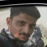 Arun from Tiruvalla   Man   29 years old   Aries