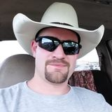 Josh from Sedalia | Man | 32 years old | Taurus
