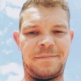 Andrewbateyj8 from Gateshead | Man | 32 years old | Gemini