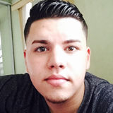 Daniel from Bayamon | Man | 23 years old | Capricorn