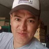 Markonhe11Se from Auburn   Man   34 years old   Sagittarius